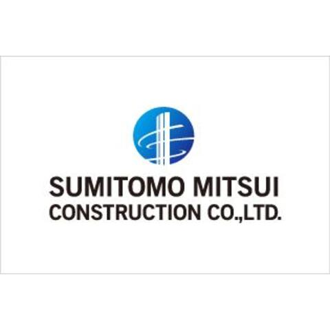 Công ty Sumitomo Mitsui Construction Co.,LTD